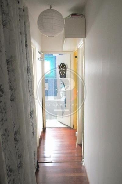 Venta  apartamento Puteaux 425000€ - Fotografía 4
