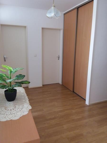 Sale apartment Lagny sur marne 174000€ - Picture 5