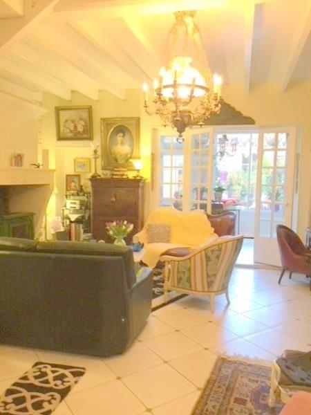 Vente maison / villa Saint andre de cubzac 259000€ - Photo 4