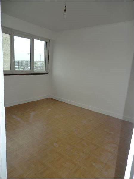 Location appartement Juvisy sur orge 701€ CC - Photo 2