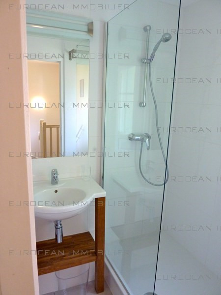 Vacation rental house / villa Lacanau-ocean 809€ - Picture 6