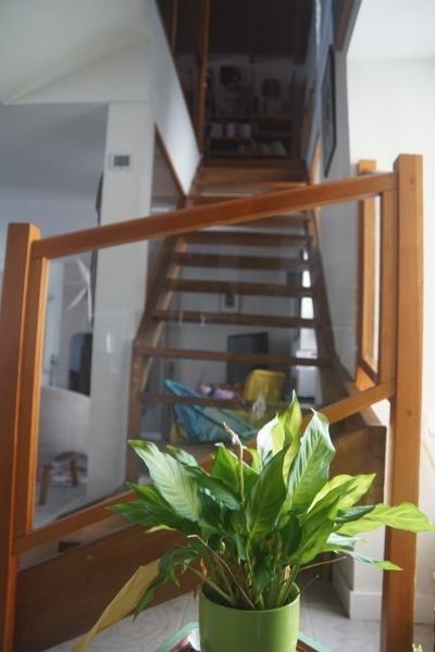 Sale house / villa Bourg blanc 225000€ - Picture 6