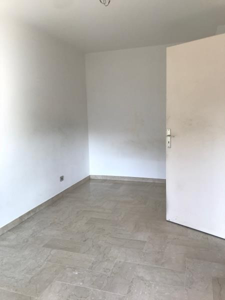 Location appartement Annecy 881€ CC - Photo 5