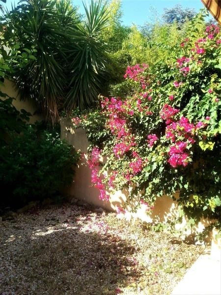 Vente appartement Bandol 159 900€ - Photo 2