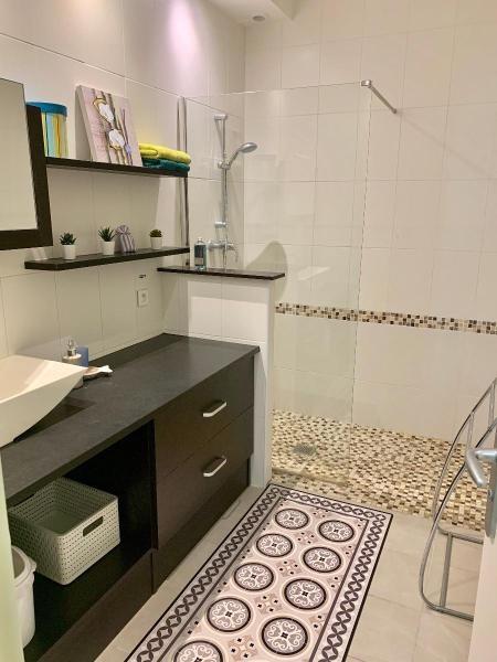 Location appartement Aix en provence 780€ CC - Photo 6