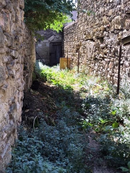 Venta  casa St laurent d'aigouze 233200€ - Fotografía 2