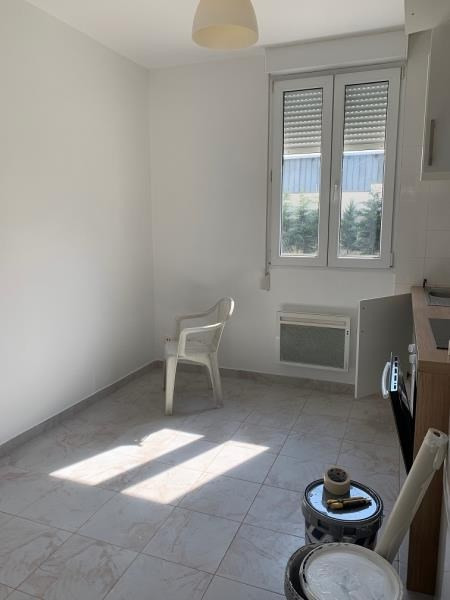 Rental apartment Montreuil 789€ CC - Picture 3
