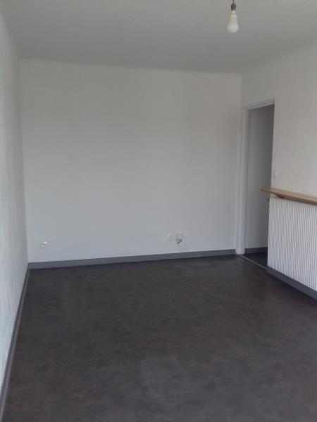 Rental apartment Perpignan 522€ CC - Picture 3