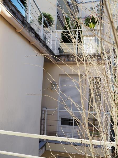 Revenda residencial de prestígio casa Boulogne-billancourt 1790000€ - Fotografia 4