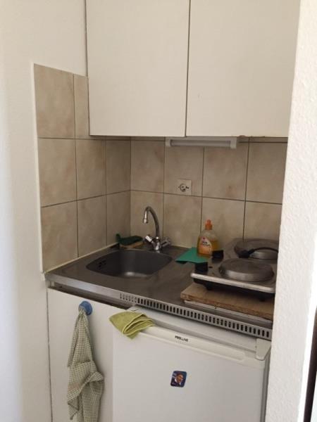 Location appartement Aix en provence 387€ CC - Photo 2