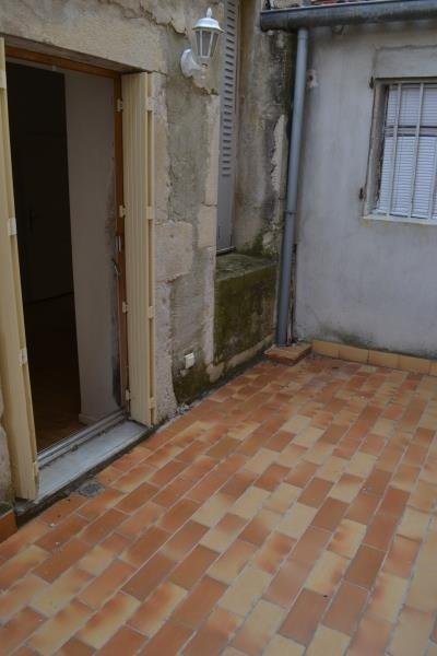 Sale apartment Montelimar 87000€ - Picture 3