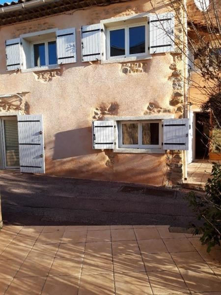 Vente maison / villa Peynier 324 000€ - Photo 6