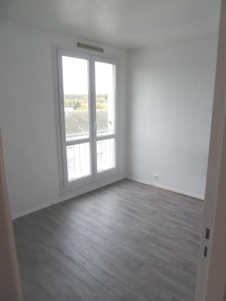 Vente appartement Rambouillet 252 000€ - Photo 7