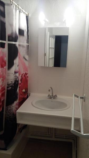 Location appartement Aix en provence 525€ CC - Photo 6