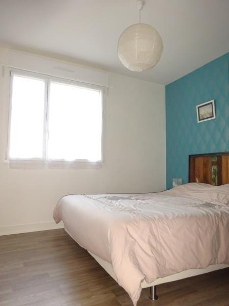 Vente appartement Brest 148000€ - Photo 6