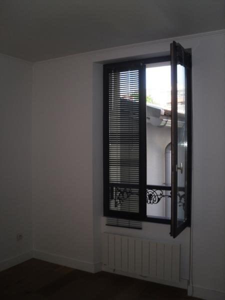 Location appartement Montreuil 1478€ CC - Photo 11