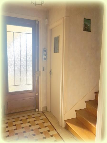 Vente maison / villa Le raincy 525 000€ - Photo 7