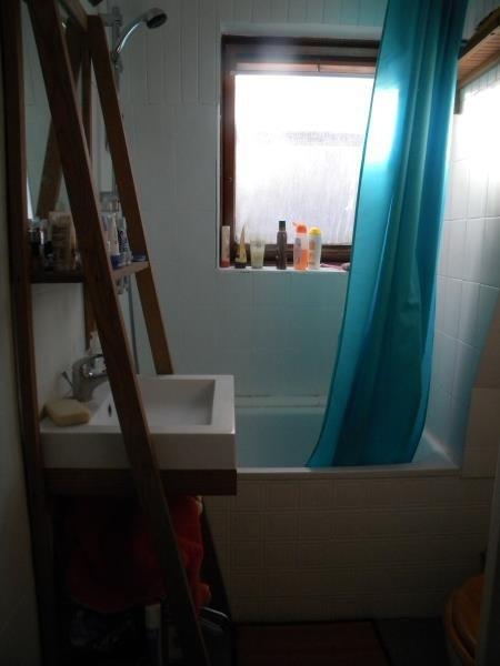 Vente appartement Paris 18ème 350000€ - Photo 3