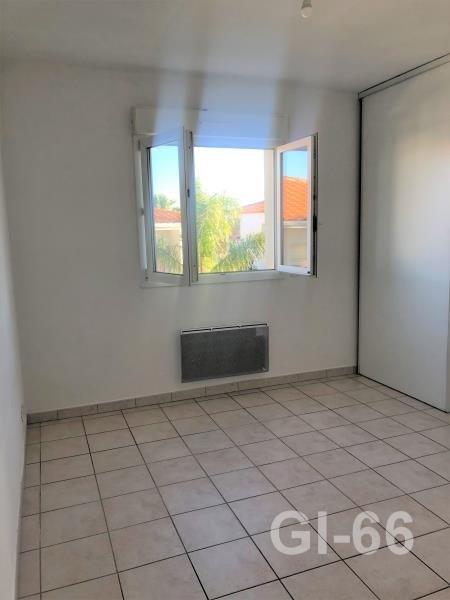 Rental apartment Perpignan 600€ CC - Picture 4