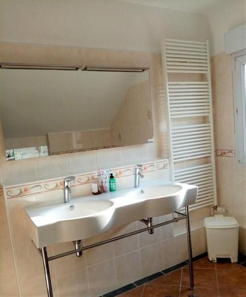 Sale house / villa Châlons-en-champagne 284800€ - Picture 5