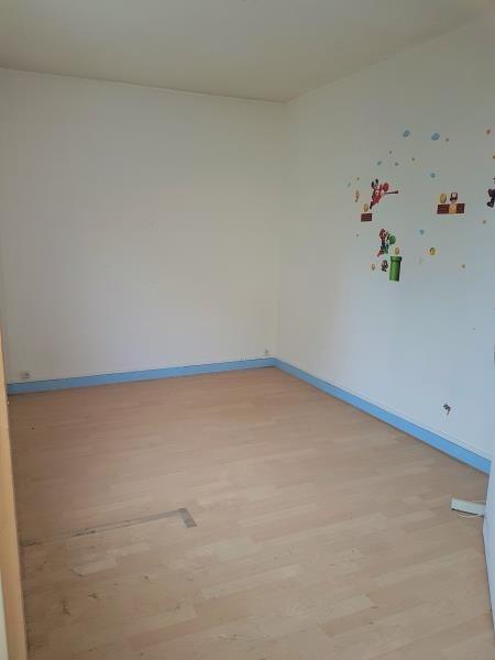 Vente appartement Conflans ste honorine 157000€ - Photo 3