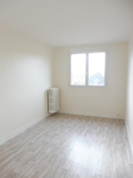 Location appartement Gagny 870€ CC - Photo 5