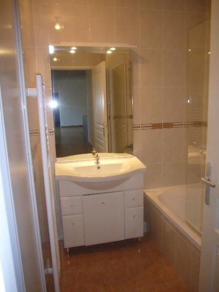 Venta  apartamento Hendaye 345000€ - Fotografía 4