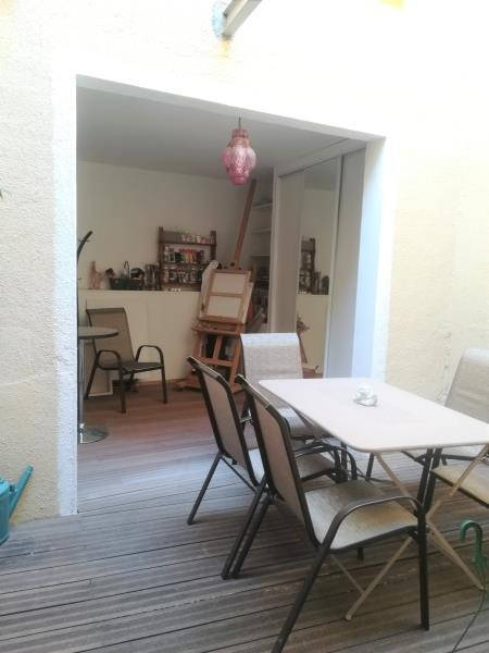 Sale house / villa Port vendres 255 000€ - Picture 1