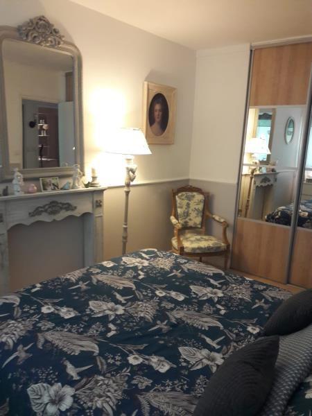 Vente appartement L etang la ville 269000€ - Photo 5