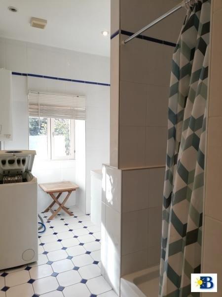 Location appartement Cenon sur vienne 480€ CC - Photo 5