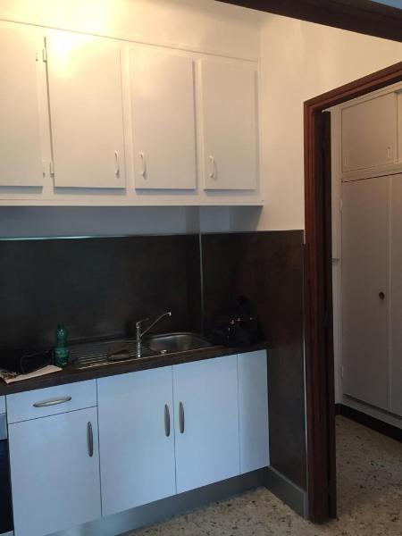 Rental apartment Aix en provence 724€ CC - Picture 5
