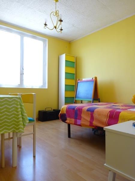Sale house / villa Brest 149900€ - Picture 6