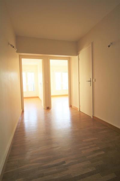 Vente appartement Le vesinet 690000€ - Photo 9