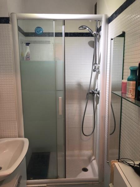 Sale apartment Boulogne billancourt 180000€ - Picture 5