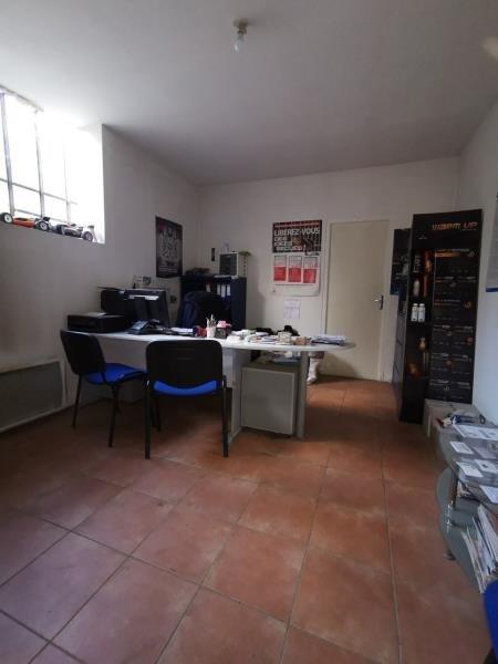 Vente fonds de commerce boutique La ferte gaucher 98000€ - Photo 3