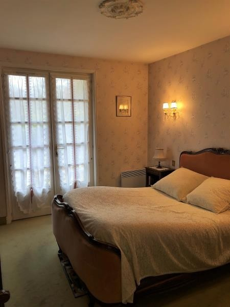 Vente appartement Gisors 252 600€ - Photo 2