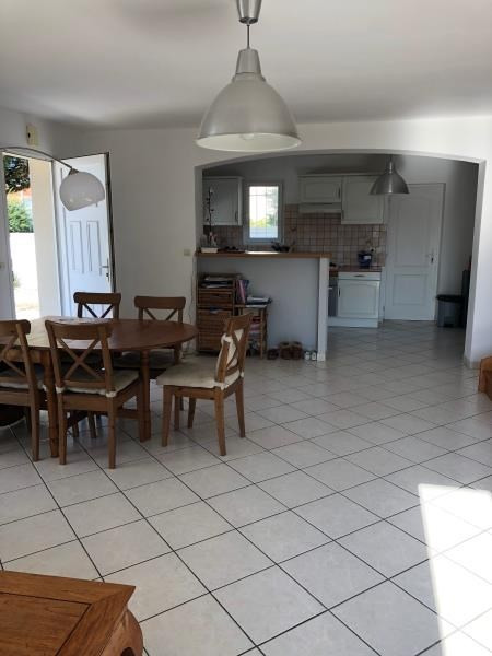 Location maison / villa Royan 850€ CC - Photo 2
