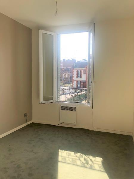 Vente appartement Asnieres sur seine 157000€ - Photo 3