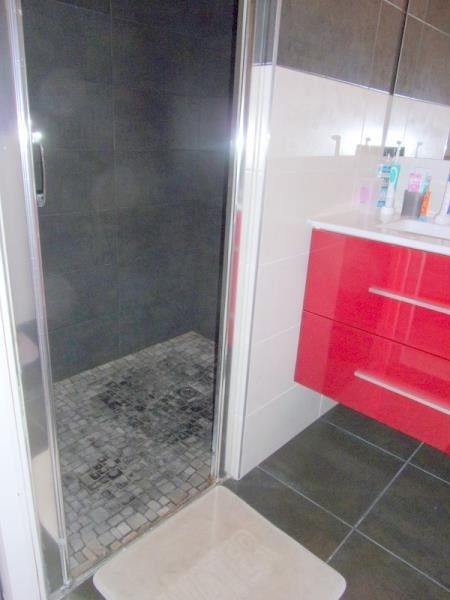 Vente maison / villa Torce 229900€ - Photo 7