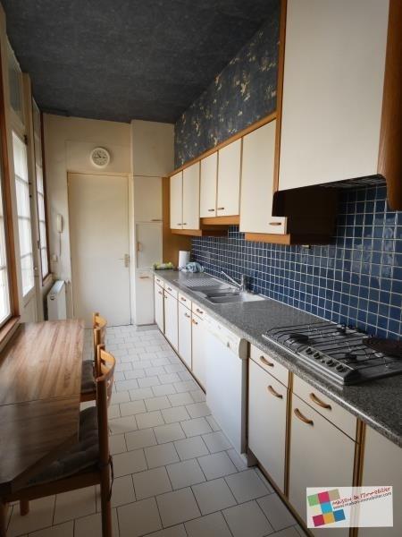 Vente maison / villa Cognac 283550€ - Photo 5
