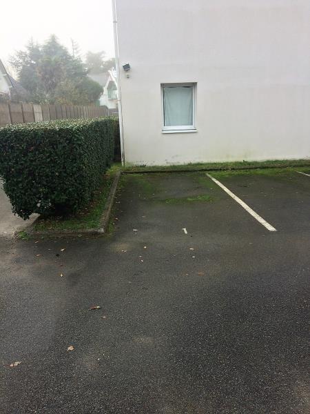 Vente parking Pornichet 14300€ - Photo 4
