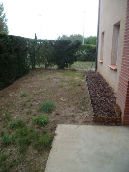 Location appartement Muret 601€ CC - Photo 5