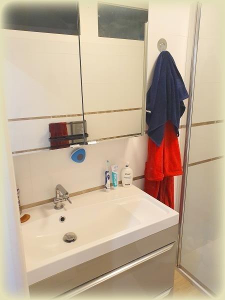 Sale apartment Le raincy 267000€ - Picture 10