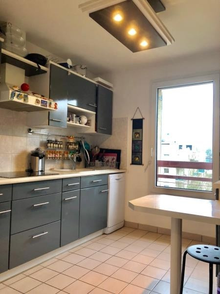 Vente appartement Melun 137 000€ - Photo 3