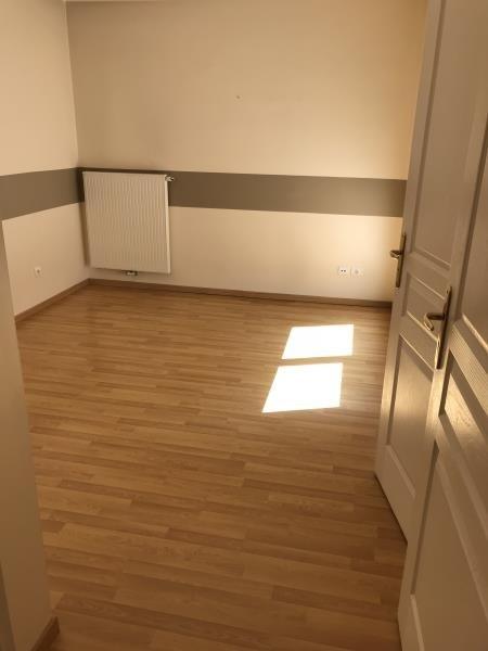 Rental apartment Villeurbanne 799€ CC - Picture 6