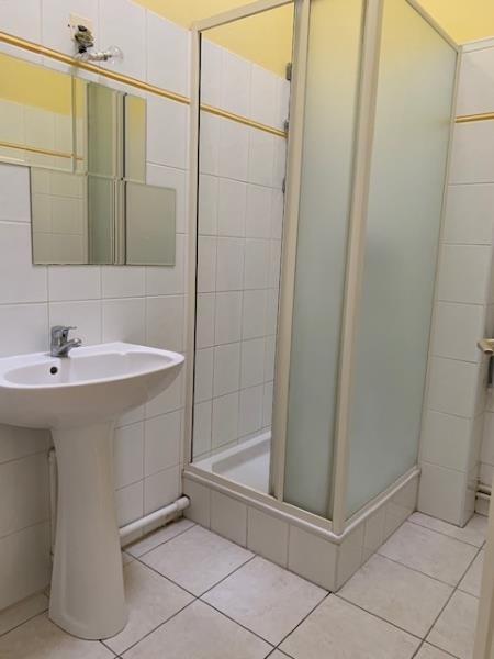 Affitto appartamento Vienne 650€ CC - Fotografia 5
