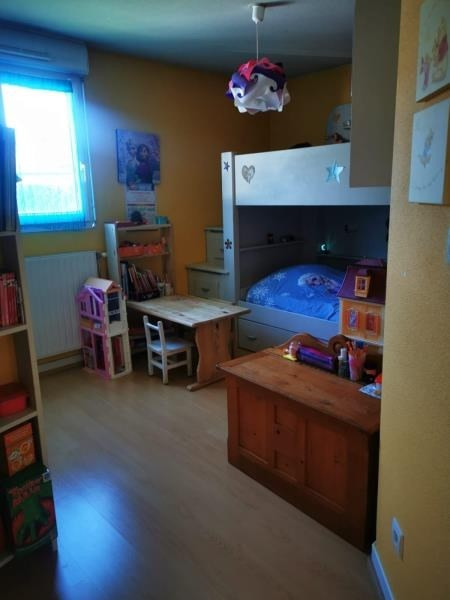 Sale apartment Thyez 207000€ - Picture 6