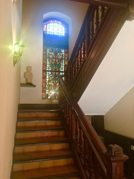 Vente de prestige maison / villa St cyr sur le rhone 599000€ - Photo 16