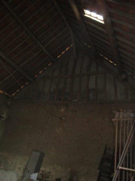 Venta  casa Nogent le roi 308000€ - Fotografía 15