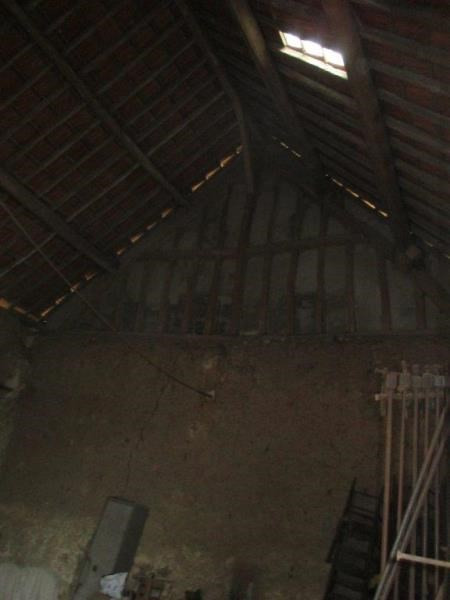 Revenda casa Nogent le roi 308000€ - Fotografia 15